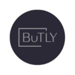 butly