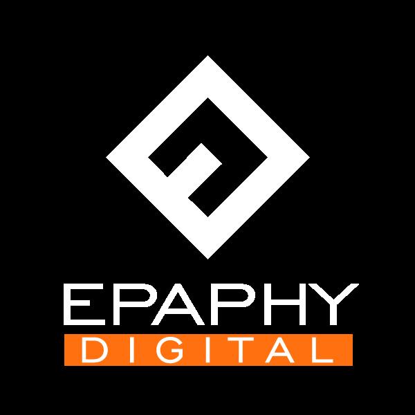 Epaphy Digital