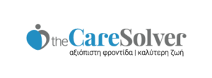 THE CARE SOLVER